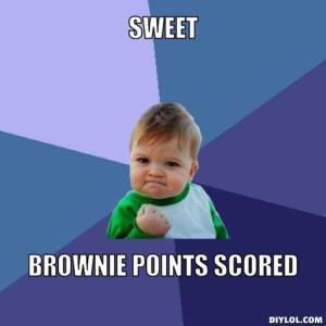 6355610911919649101513997366_resized_success-kid-meme-generator-sweet-brownie-points-scored-4791a2
