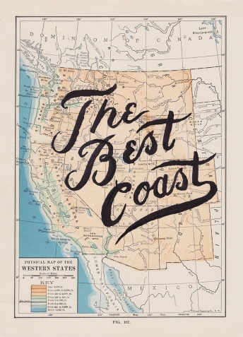 it-extends-a-little-too-far-in-my-opinion-but-it-is-true-the-west-coast-if-the-best-coast