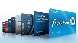 chase-credit-cards-crop