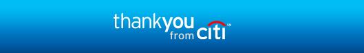 citi-thankyou-banner