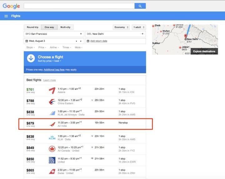 Flights_to_New_Delhi_-_Google_Flights