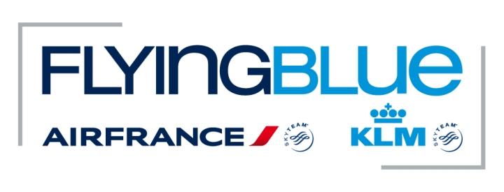 flying-blue-logo